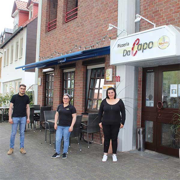 Pizzeria-Da-Capo