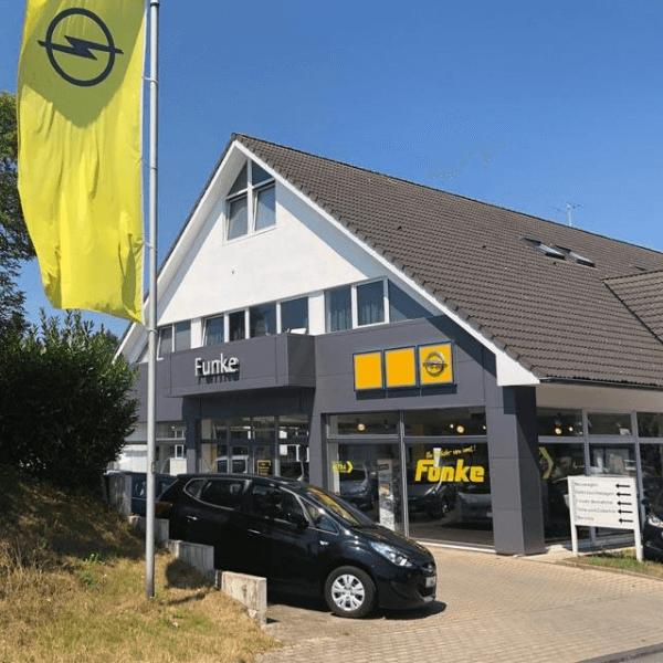 Allianz-Herzog-&-Meckelholt