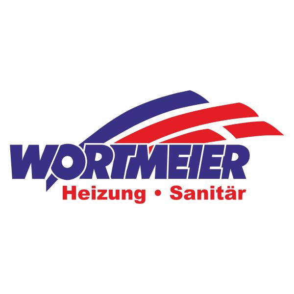 C.-Rosenfeld-GmbH-&-Co.KG